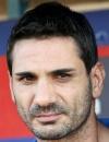 Dimitrios Eleftheropoulos