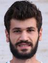 David Aslanyan