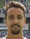 Adriano Castanheira