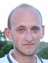 Gabrijel Zubac