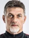 Dragan Talajic