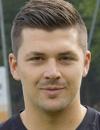 Konrad Huser