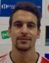 Sasa Cicarevic