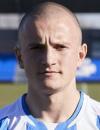 Vasyl Kravets