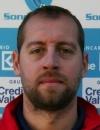 Paolo Bertani