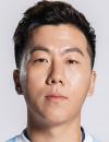 Gong Zhang
