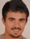 Aziz Kizilgün