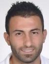 Mehmet Keles