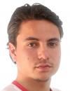 Justin Mathieu