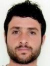 Mehmet Sükrü Önder