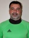 Murat Sahin