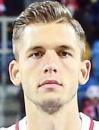 Pawel Bochniewicz