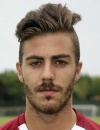 Matteo Messetti