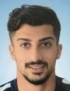 Ahmet Teker