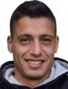 Diego Barboza