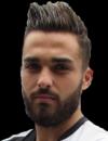 Daniele Signorini