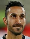 Majid Houtan