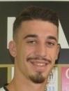 Giovanni Fenati
