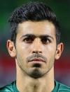 Ehsan Pahlevan