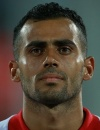 Yousef Vakia