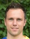 Kevin Radke