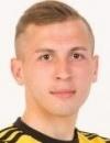 Serghei Svinarenco