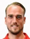 Christoph Liehn