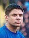 Aleksandr Maslov