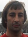 Enrique Álvarez Costas