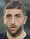 Mauro Coppolaro