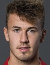 Niklas Dorsch