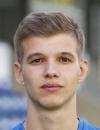 Luca Erhardt