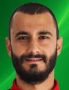 Hasan Celebi