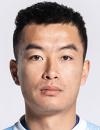 Yunlong Fan