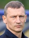 Dariusz Zuraw