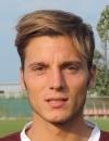 Riccardo Santi