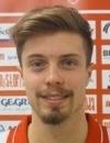 Matteo Franchetti