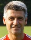 Aki Cholevas