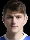 Evgeni Milevski
