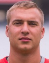 Bartosz Kwiecien