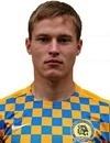 Ruslan Gordienko