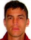 Mathías Callero