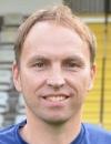 Stefan Siedschlag