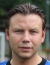 Heiko Heinlein
