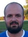Kristian Tomasek