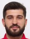 Raif Uzuner