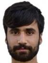Bilal Gündogdu