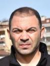 Mehmet Ali Honca