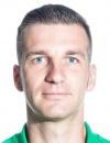 Andreas Sorg