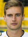 Branislav Ninaj